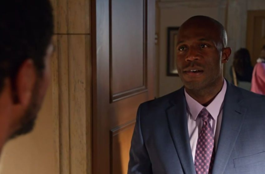 Image result for how to get away with murder season 3 episode 13 Nate