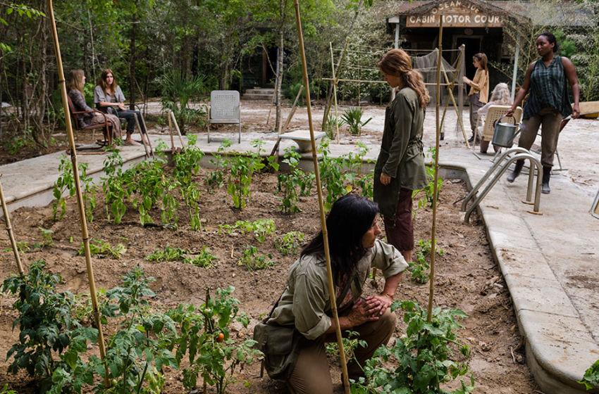 Image via AMC