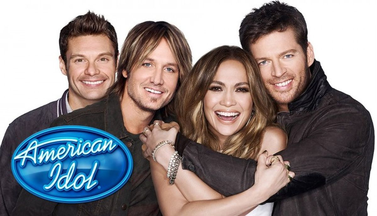 'American Idol' could be resurrected on NBC