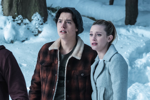 How the Shocking 'Riverdale' Finale Sets Up Season 2