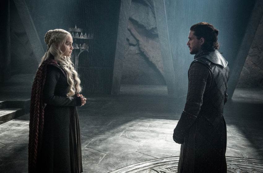 Scientists predict who dies next in Game of Thrones