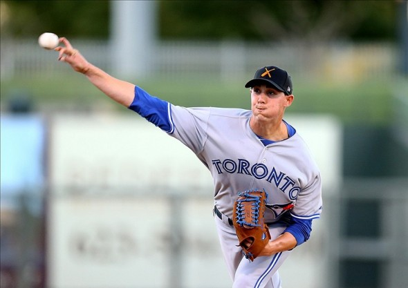 blue jays top prospects
