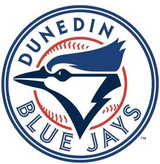 Blue Jays Complete Prospect Report
