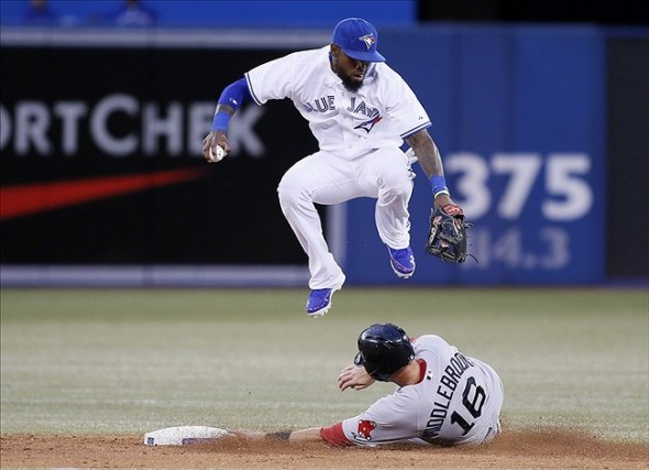 blue jays series preview