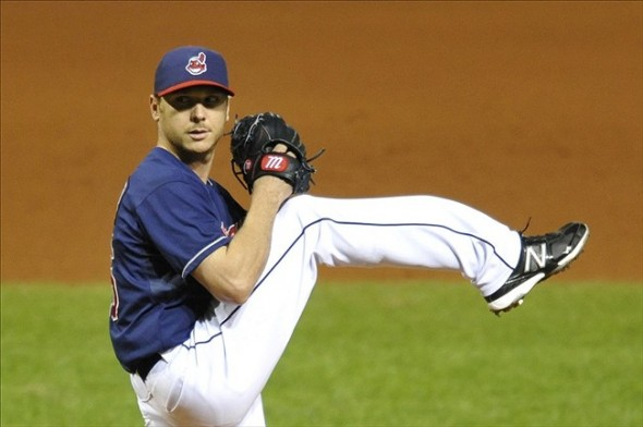 mlb free agents pitchers 2014