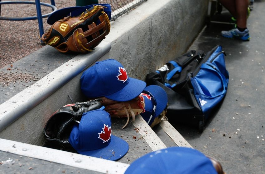 Tulowitzki out at least 2 weeks because of shoulder injury