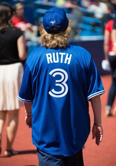 Babe-ruth-mlb-detroit-tigers-toronto-blue-jays-2