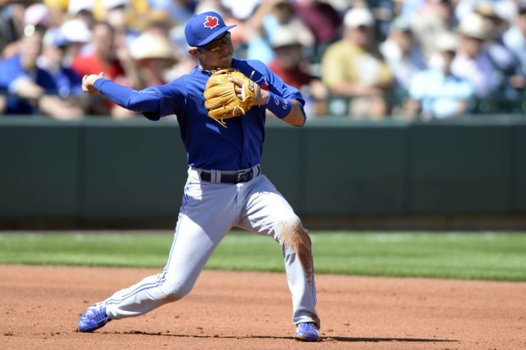 Munenori-kawasaki-mlb-toronto-blue-jays-pittsburgh-pirates-768x0