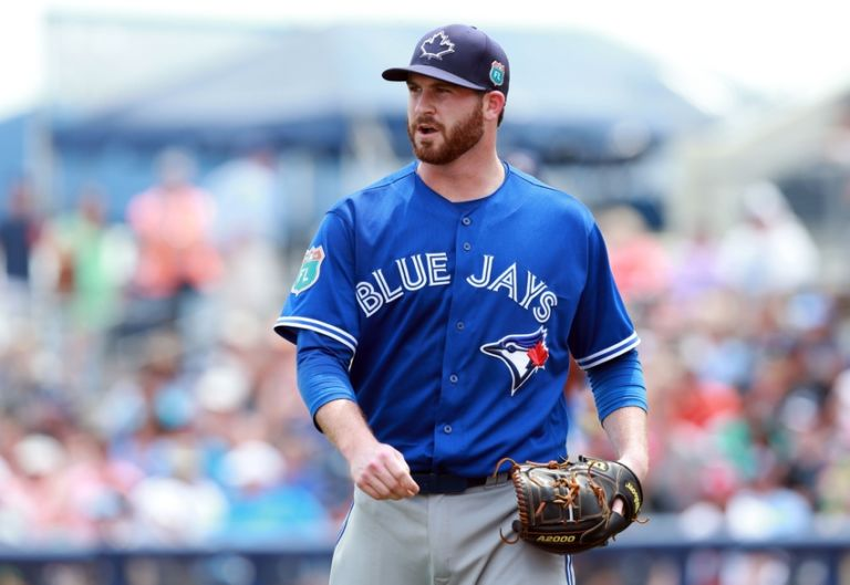 Drew-hutchison-mlb-spring-training-toronto-blue-jays-tampa-bay-rays-768x529