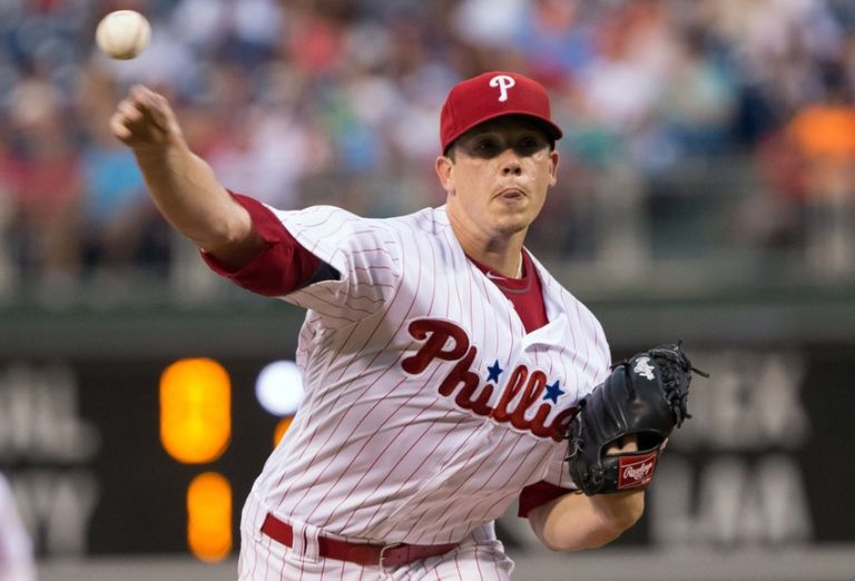 Jeremy-hellickson-mlb-miami-marlins-philadelphia-phillies-768x522