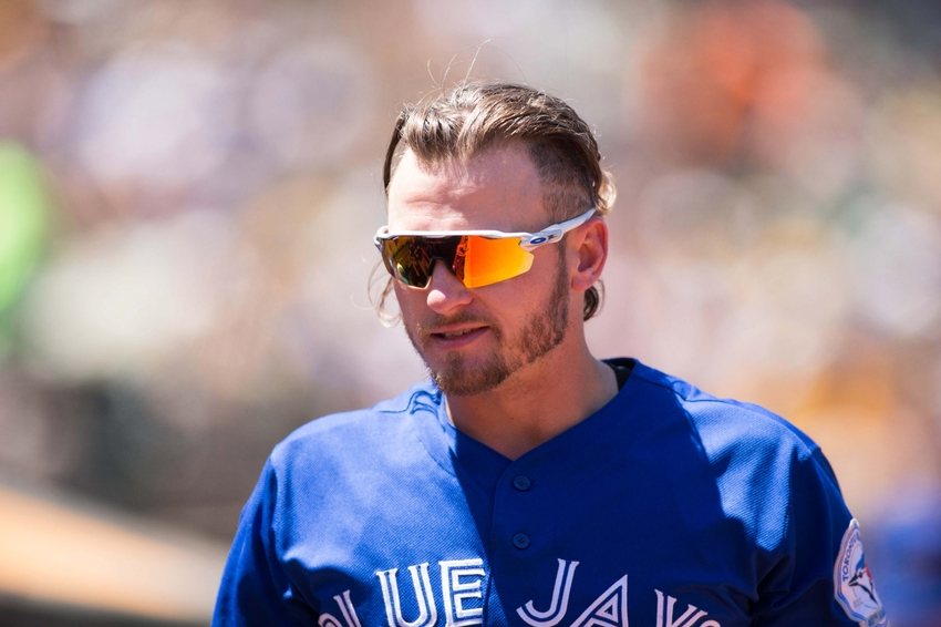 9391150-josh-donaldson-mlb-toronto-blue-jays-oakland-athletics