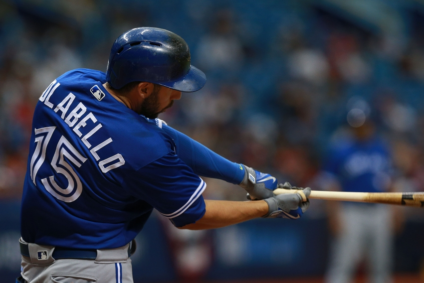 9233775-chris-colabello-mlb-toronto-blue-jays-tampa-bay-rays
