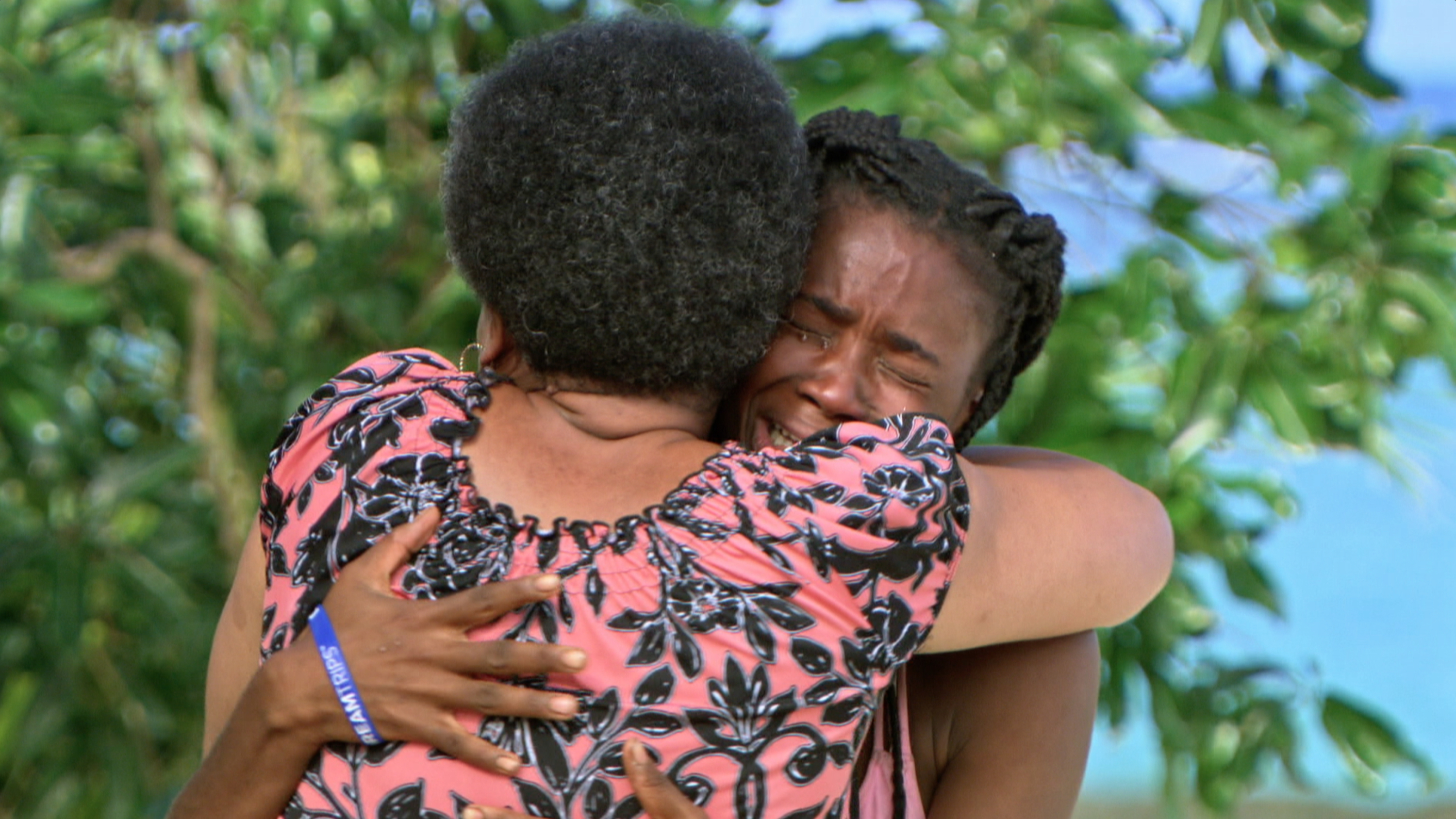 Game Changers' recap — Survivor