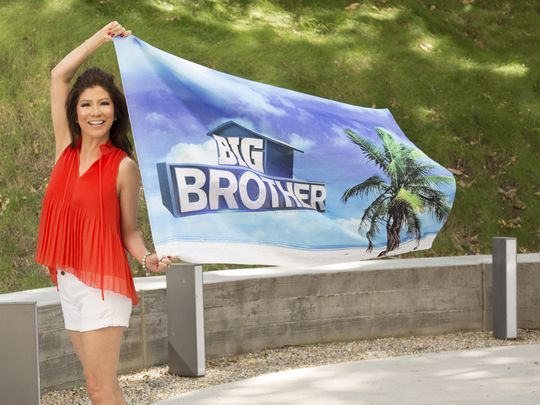 Big Brother 19 Recap 7/5/17: Season 19 Episode 4
