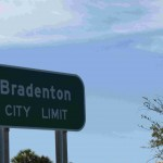 bradenton-city-limit1