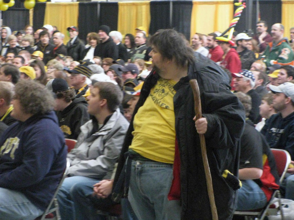 The Almost-Official Guide: Pittsburgh Pirates 22nd Annual PirateFest