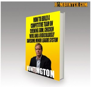nealhuntingtonbook-300x286