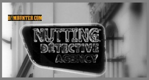 The Bob Nutting Detective Agency has been quiet for over a month on their investigation.