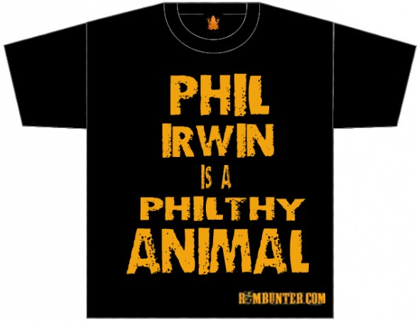 PHILIRWINSHIRT copy