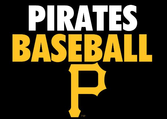 piratesbaseballlogo