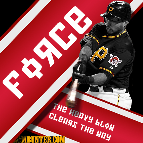 Pedro Alvarez and the Pursuit of 50 Homers
