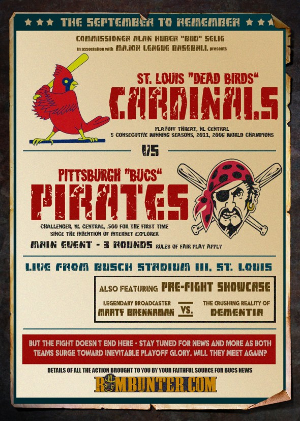 The Underated Pirates pitching staff heads into a weekend series with the St. Louis Cardinals, Charlie Morton is the most underated of the underated.