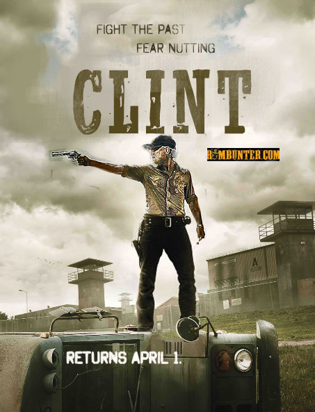 clinthurdlewalkingdeadapril11