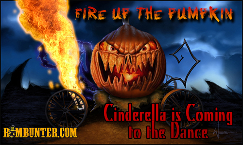 The Cinderella Pittsburgh Pirates are headed to the dance.
