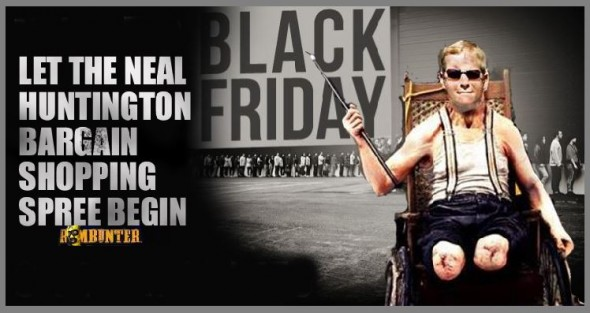 NealHuntingtonBlackFriday