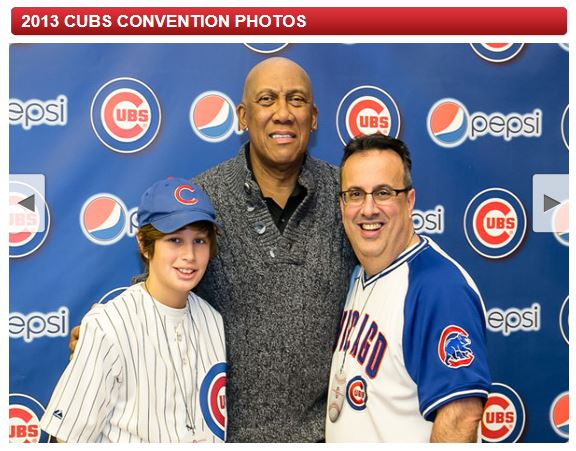 cubsconvention