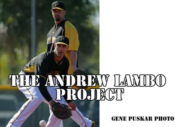 AndrewLamboProject copy