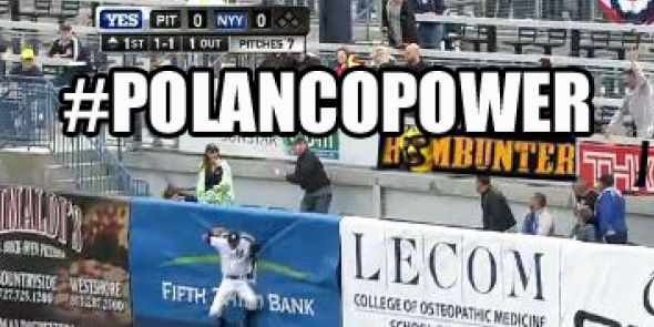 pOLANCOPOWER