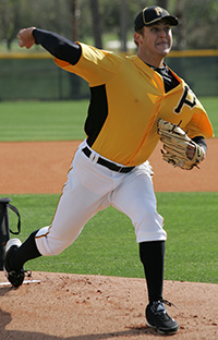 JamesonTaillon