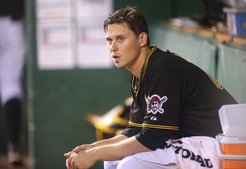 Jeff-locke-mlb-philadelphia-phillies-pittsburgh-pirates