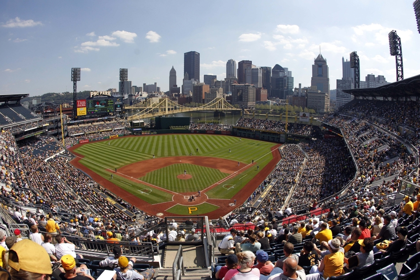 Mlb-chicago-cubs-pittsburgh-pirates
