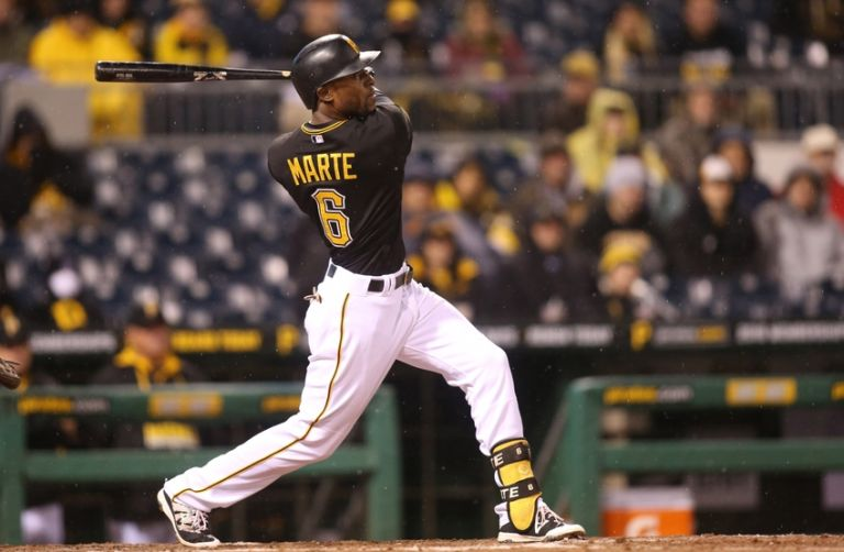 Starling-marte-mlb-cincinnati-reds-pittsburgh-pirates-768x0
