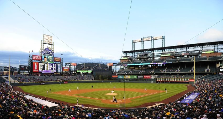 Mlb-pittsburgh-pirates-colorado-rockies-1-e1461895535571