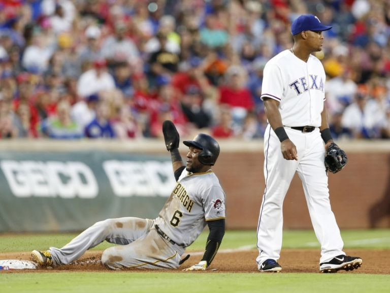 Starling-marte-adrian-beltre-mlb-pittsburgh-pirates-texas-rangers-768x576