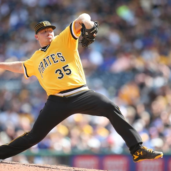Mark-melancon-mlb-chicago-cubs-pittsburgh-pirates-590x590