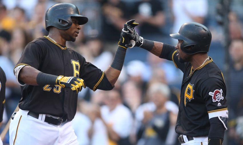 Starling-marte-gregory-polanco-mlb-arizona-diamondbacks-pittsburgh-pirates-1-e1467859972822