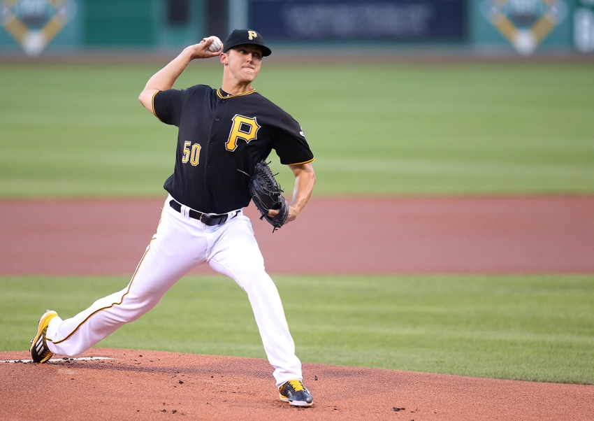 9497100-jameson-taillon-mlb-houston-astros-pittsburgh-pirates
