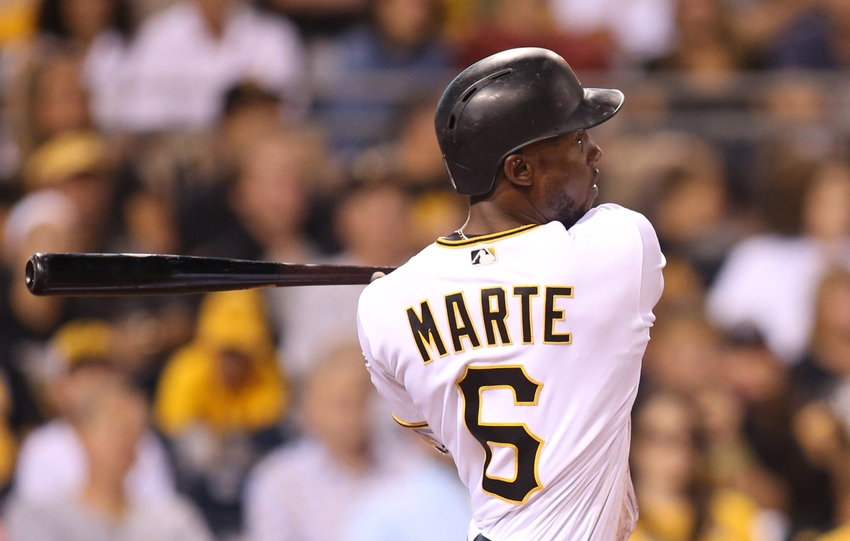 9515058-starling-marte-mlb-milwaukee-brewers-pittsburgh-pirates