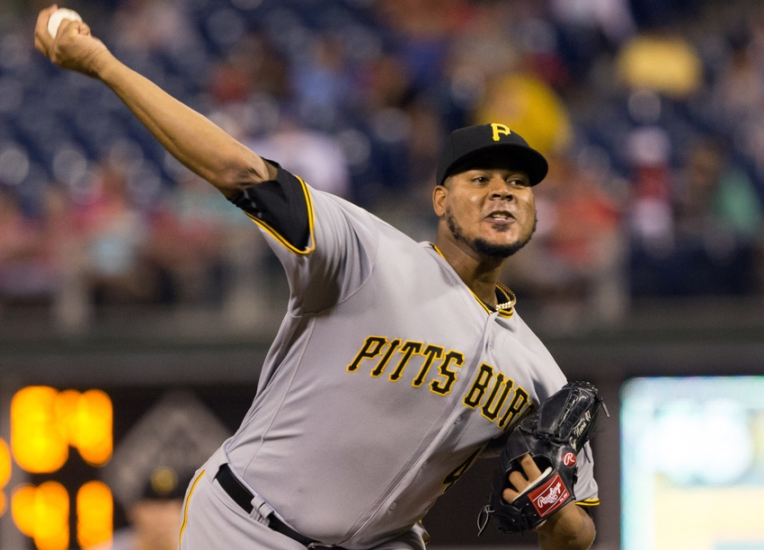 9539547-ivan-nova-mlb-pittsburgh-pirates-philadelphia-phillies