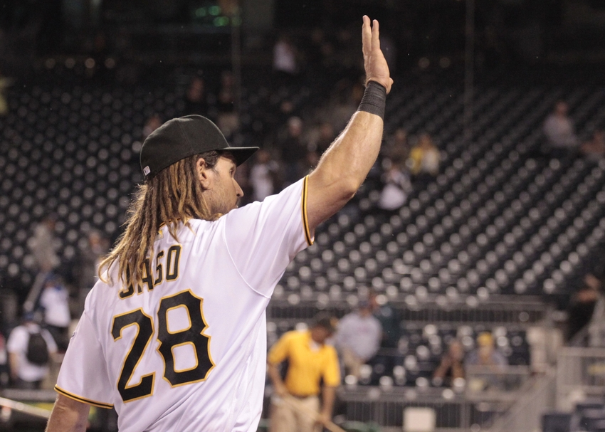 9572468-john-jaso-mlb-chicago-cubs-pittsburgh-pirates