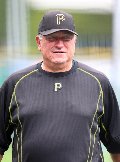 9575035-clint-hurdle-mlb-chicago-cubs-pittsburgh-pirates