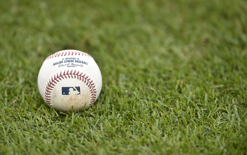 9630146-major-league-mlb-world-series-workouts