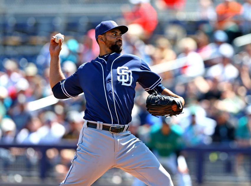9429247-tyson-ross-mlb-spring-training-san-diego-padres-seattle-mariners