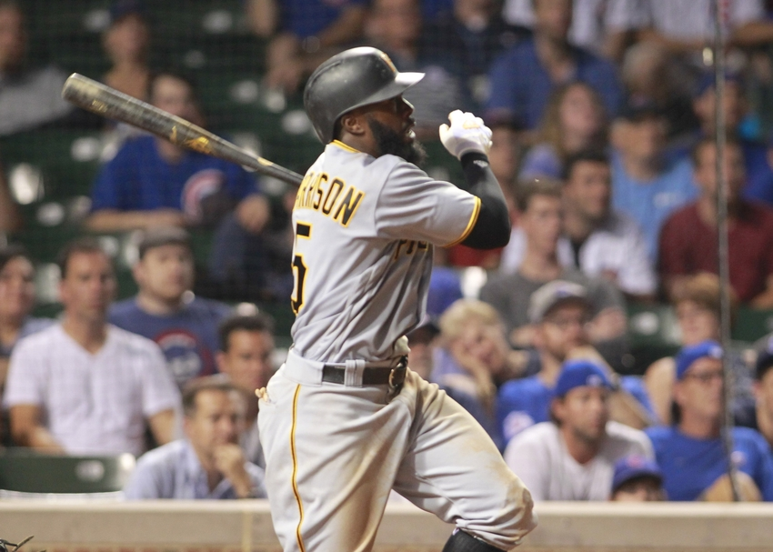 9507085-josh-harrison-mlb-pittsburgh-pirates-chicago-cubs