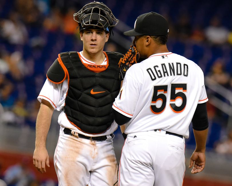 9522080-j.t.-realmuto-mlb-philadelphia-phillies-miami-marlins