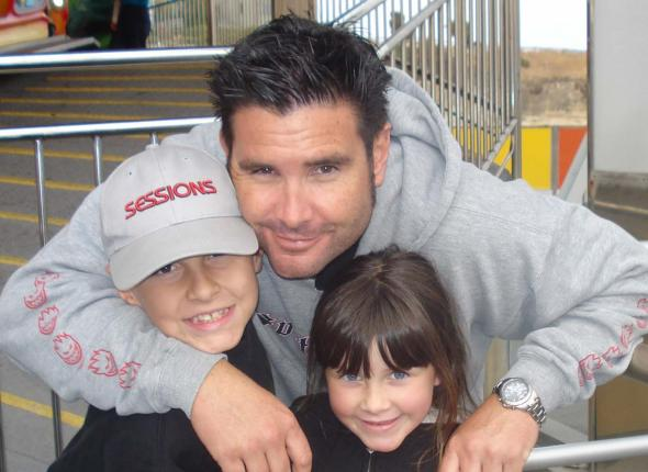 Bryan Stow Attackers Plead Guilty